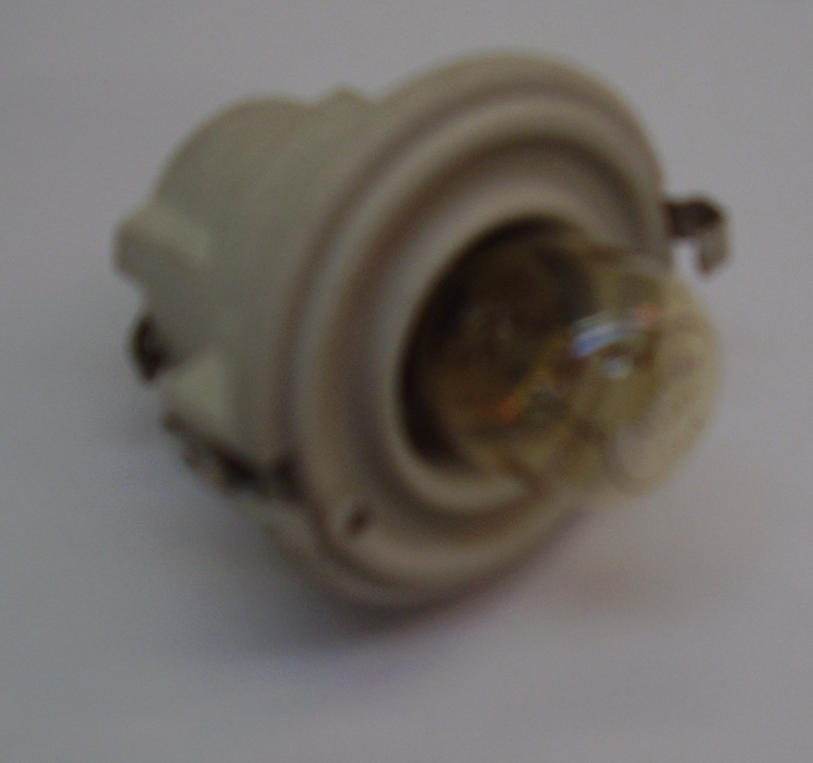 Description of LAMP ASSY
