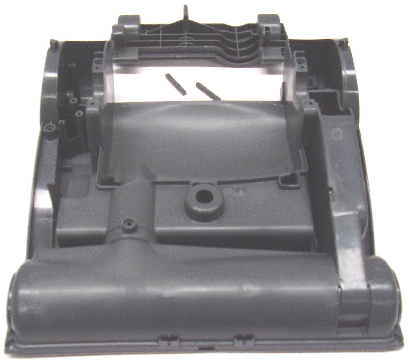 Description of CHASSIS KIT & HEIGHT ADJUSTING BOARD