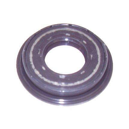 Description of BEARING GASKET,SHAFT 40.2-80/95-10/15