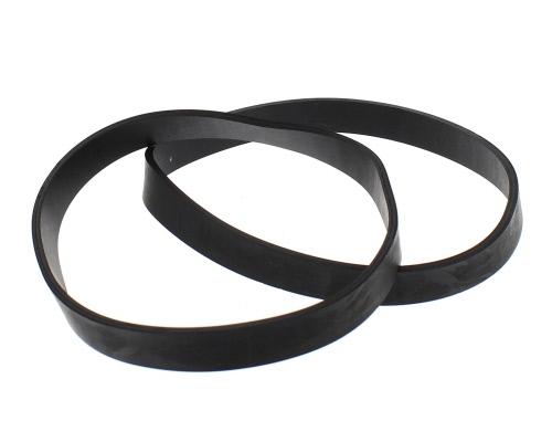 Description of Electrolux 600 & Hoover Turbo 2 Belts (2)