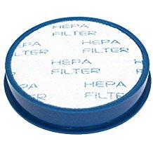 Description of S115 FILTER