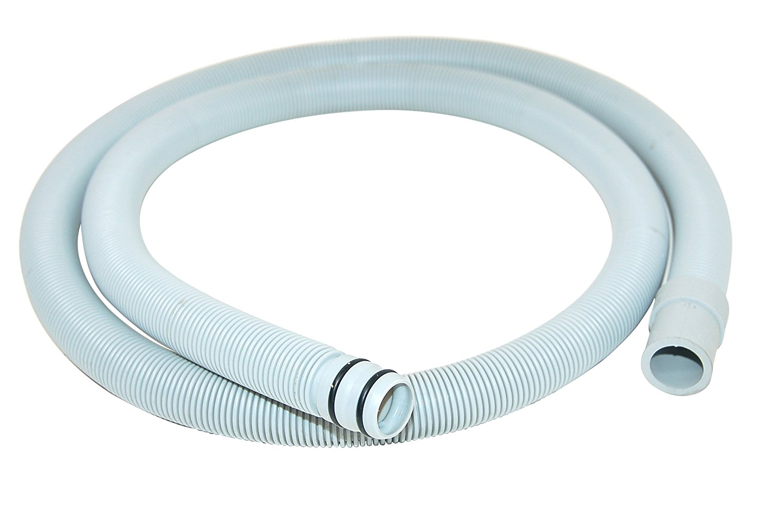 Description of HOSE-DRAIN