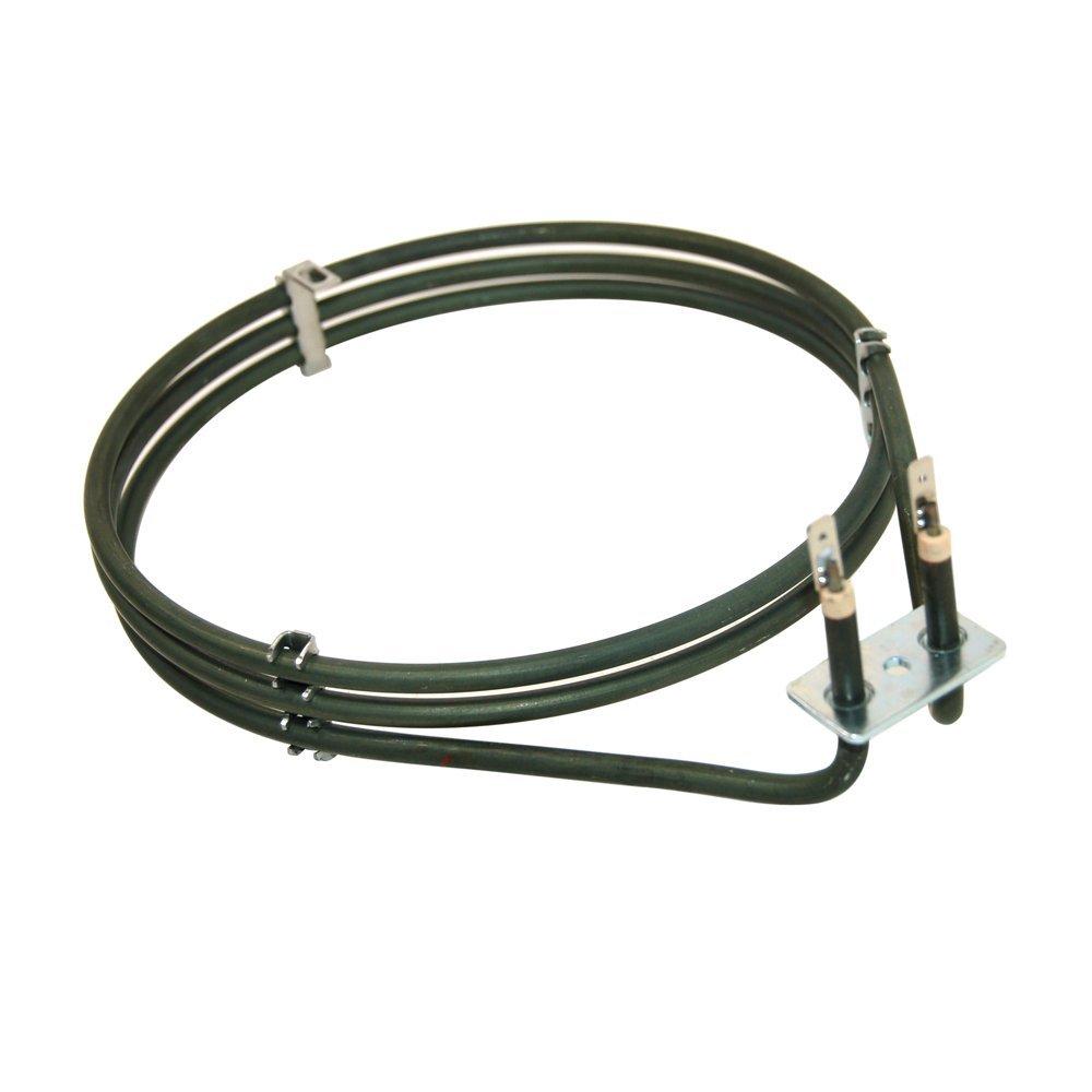 Description of RING ELEMENT,230V - 2000W