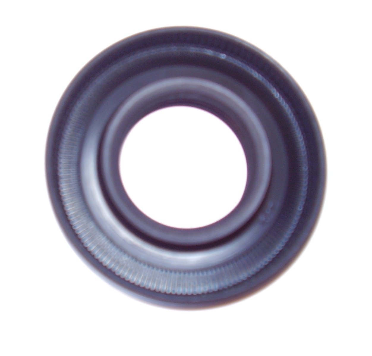 Description of SHAFT SEAL