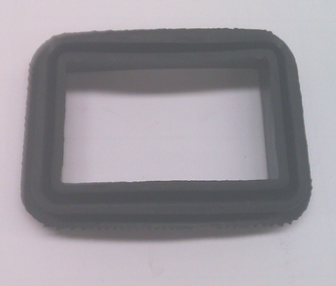 Description of AIR DUCT SEAL