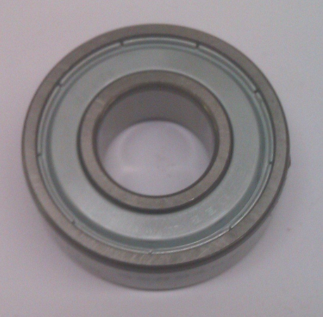 Description of BEARING 6202 ZZ