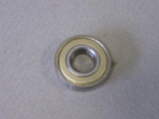 Description of BRG-6204 ZZ (UN)(4817/5701)