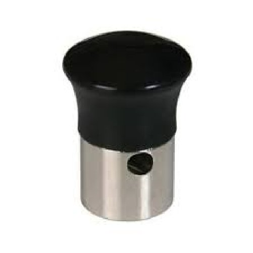 Description of SAFETY VALVE TURNING BLACK