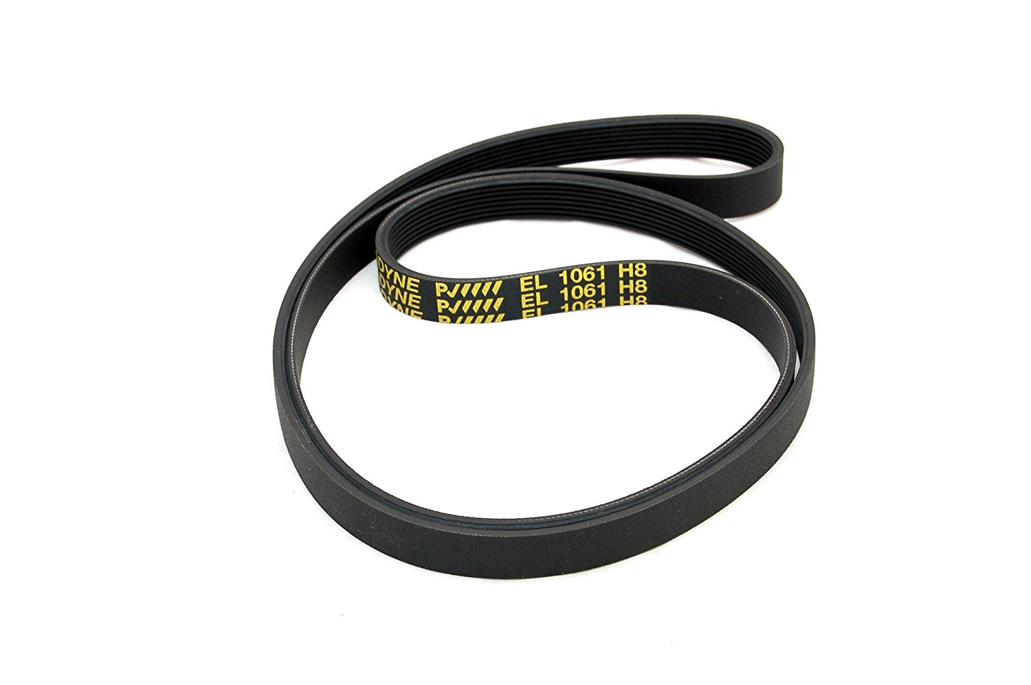 Description of BELT EL 1061 H8