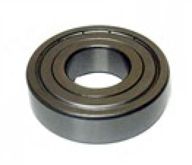 Description of BEARING 6205 2RS