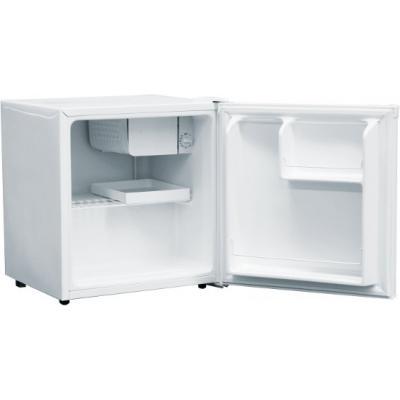 Description of Amica Table top compact fridge