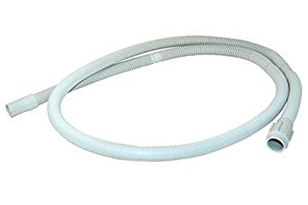 Description of WHIRLPOOL DRAIN HOSE