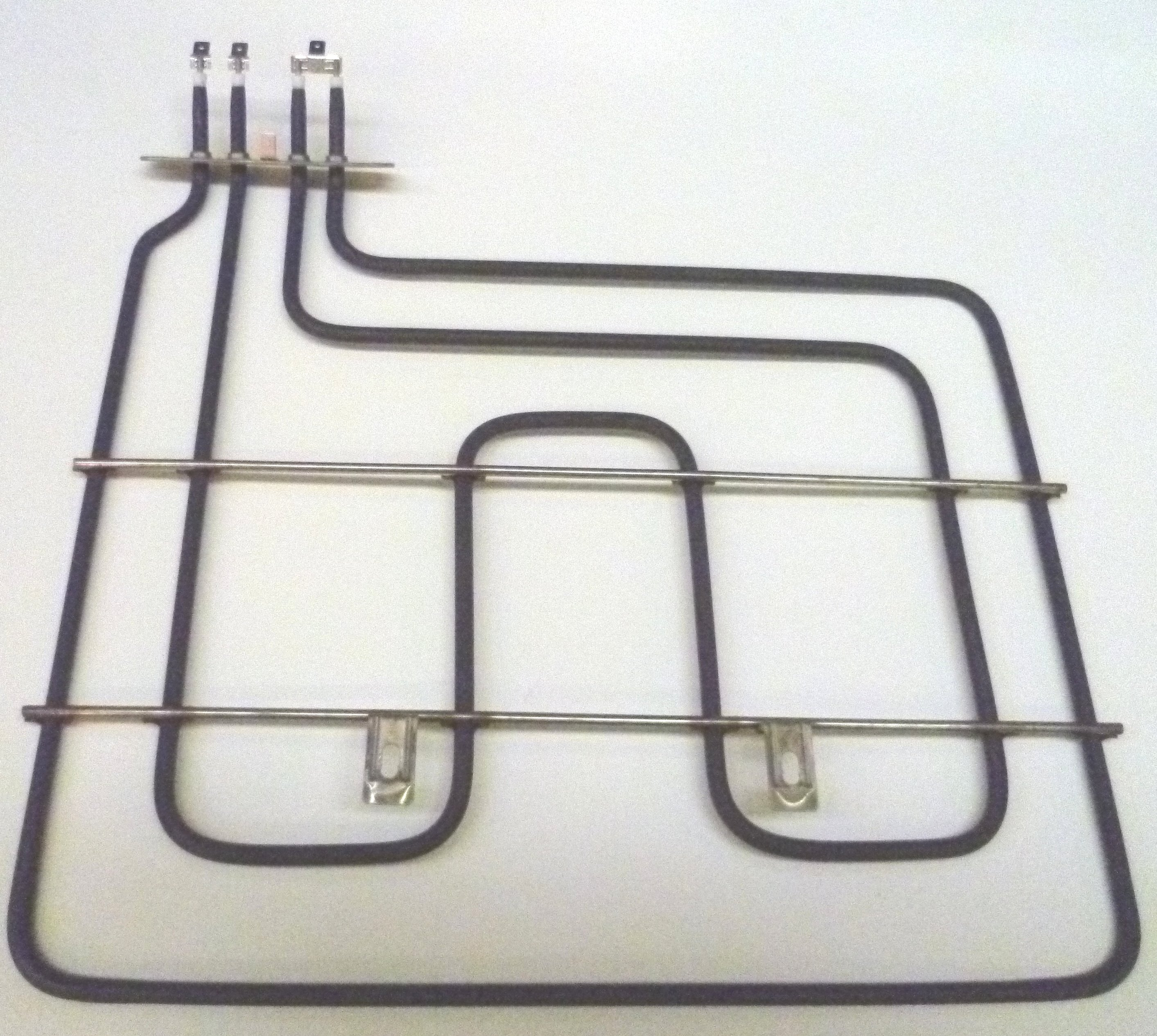 Description of BEKO GRILL / OVEN ELEMENT 1100W 1100W 230V