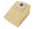 Description of ROWENTA TONIXO PAPER DUST BAG PK5