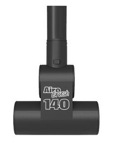 Hand AiroBrush (AB 140)