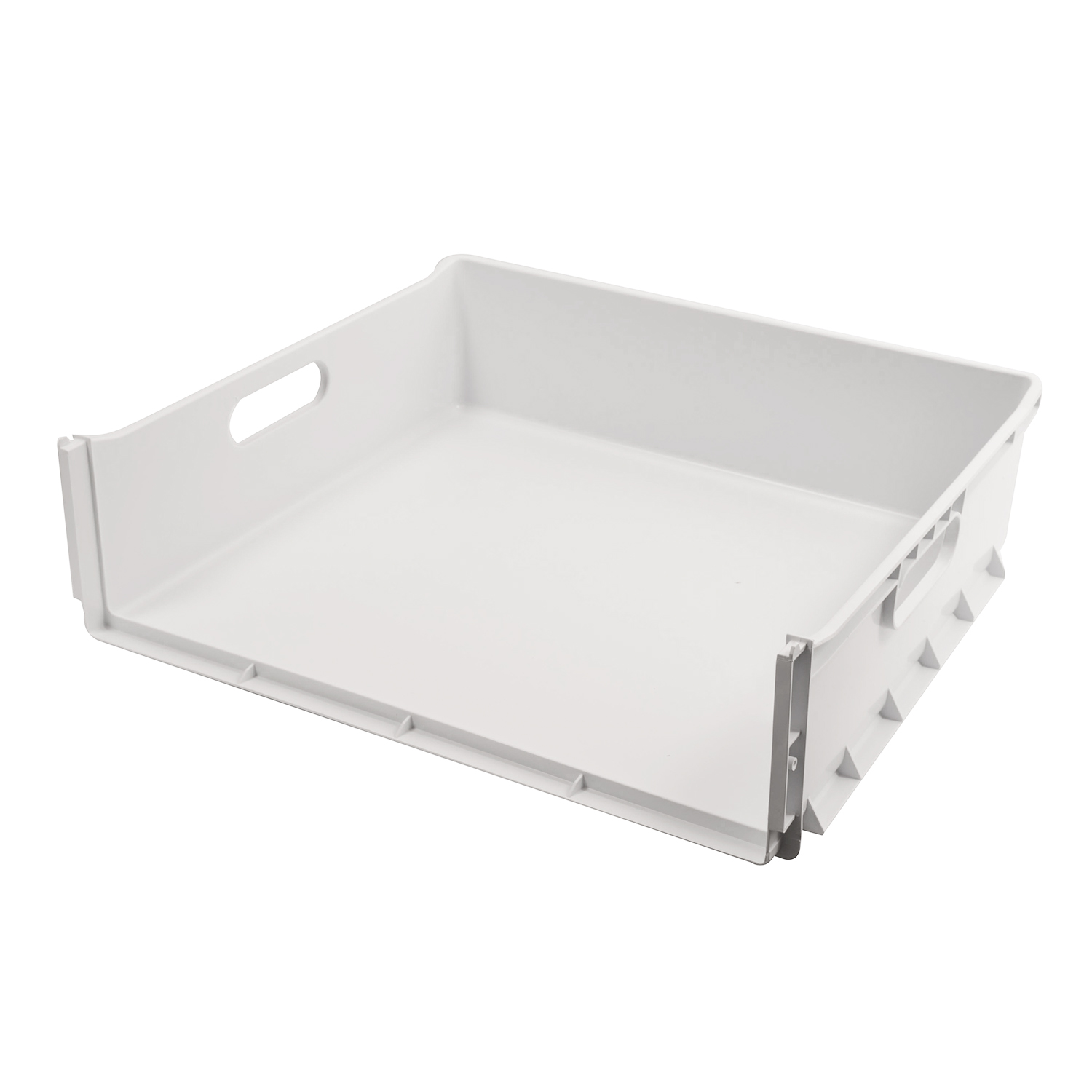 Description of FREEZER DRAWER 434X394X123