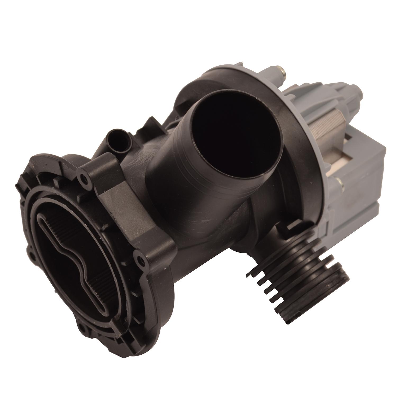 Description of DRAIN PUMP 220-240V.