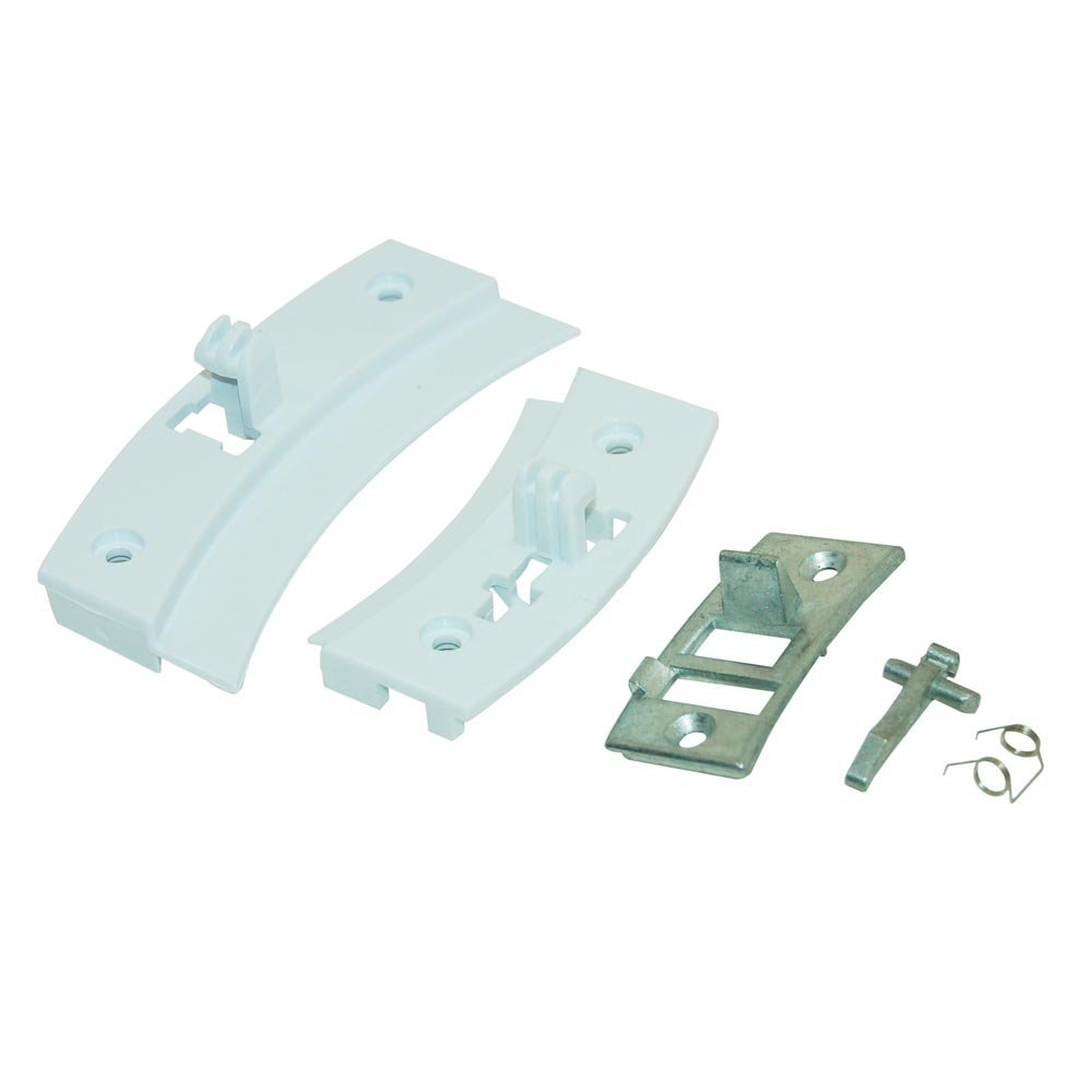 Description of LATCH KIT DOOR