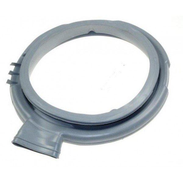 Description of DOOR SEAL