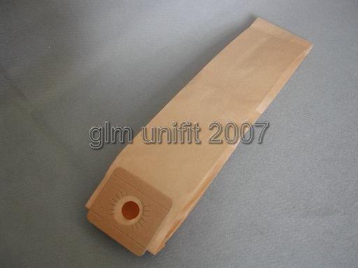 Description of PHILIPS UPRIGHT BAG HL3636 PACK 10